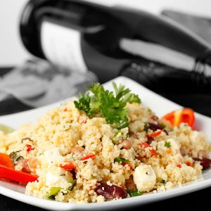 instagram-couscous