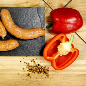instagram-saucisses-piments